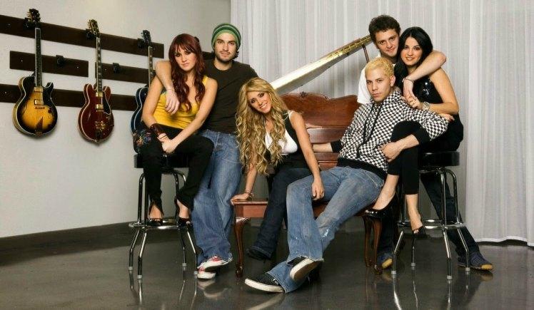RBD 2008.jpg